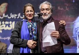bureau a composer bureau honors maestro majid entezami tehran times