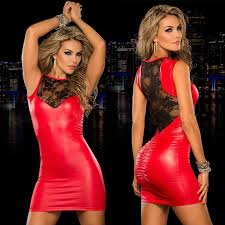 Oops Halloween Costume 25 Red Catsuit Ideas Wet Wild Cosmetics