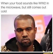 Really Meme Face - really meme 100 images really low quality memes dankmemes i
