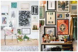 easy diy home decor ideas for beginners