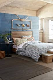 Home Decor Factory by 23 Best Urban Industrial Home Decor Images On Pinterest World