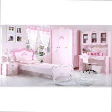 chambre fille pas cher beautiful chambre complete bebe fille pas cher 1 chambre fille