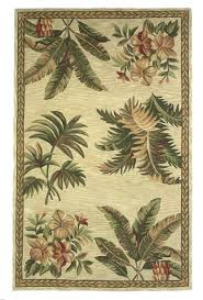2 X 5 Area Rugs 84 Best British Colonial Area Rugs Images On Pinterest Animal