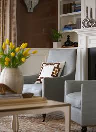 119 best grey and tan rooms images on pinterest living room