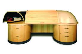 build diy roll top desk diy pdf free garage storage plans u2013 my blog