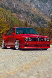 bmw e30 slammed 1424 best bmw images on pinterest car cars motorcycles and