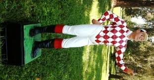 gift lawn jockeys the gift at hunt country