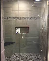 remodel my bathroom ideas 2206 best bathroom shower images on bathroom ideas