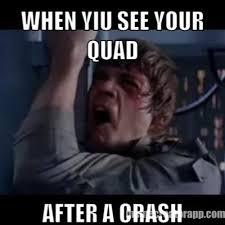 Quad Memes - quad racer memes quadmemes twitter