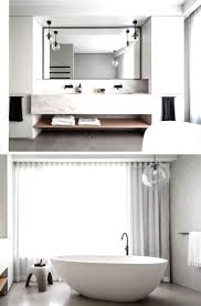 large bathroom vanities home design ideas and pictures beautiful best 20 bathroom vanity mirrors ideas on pinterest double stunning large bath