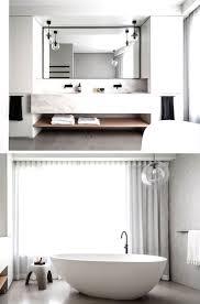 bathroom vanity mirrors ideas large bathroom vanities home design ideas and pictures beautiful