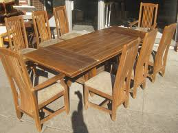 Ethan Allen Dining Table Craigslist Furniture Ethan Allen Dining Chairs Ethan Allen Dining