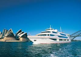 sydney harbor dinner cruise captain cook cruises sydney 2018 all you need to before
