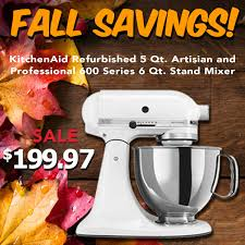 kitchen collection opry mills on don t miss this deal at kitchencollection
