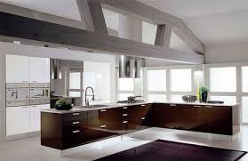 Kitchen Designs Pretoria Kitchen Designs Renovations Cabinet Making Joinery And 3d