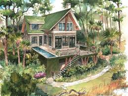 house plans 2013 house plan best of small plantation style plans 2013 2016 modern