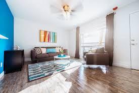 Luxury Rental Homes Tucson Az by Treehouse Apartments Remodeled Luxury Apartments Tucson Az