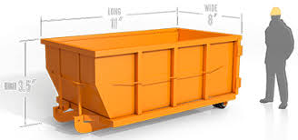 Seeking Dumpster Jux2 Dumpster Rental Laramie Wy Same Day Delivery