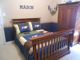 Munire Capri Crib by Munire Crib Munire Medford Lifetime Crib In White Free Shipping