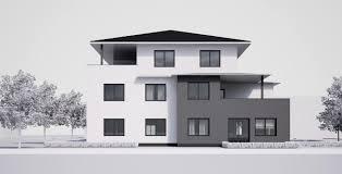Wohnung Kaufen Eigentumswohnung In Grossostheim Kaufen