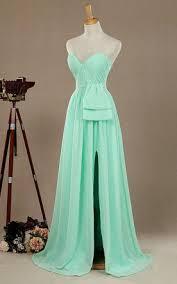 mint blue bridesmaid dresses mint color bridesmaid dress june bridals