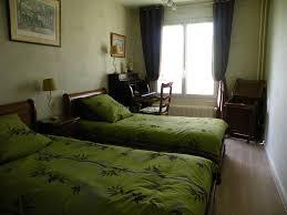 chambres d hotes à lyon bed and breakfast chambre d hôtes garibaldi lyon