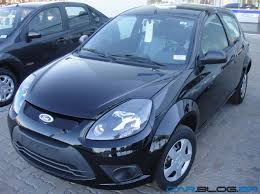 2012 Ford Ka Ford Ka 2013 Photo And Video Review Price Allamericancars Org