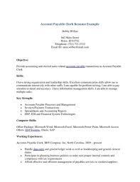 resume cover letter exle general dispatch clerk cover letter senior merchandiser resume sle