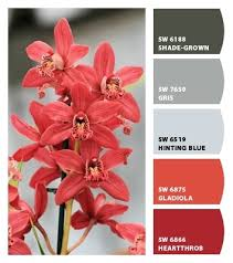31 best fa bedroom images on pinterest paint colors color