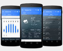 android app design 40 material design android apps for clean user interfaces bittbox