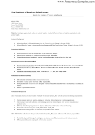 Sales area representative resume Resume For Sales Representative Position Outside Sales Resume Resume For  Sales Representative Position