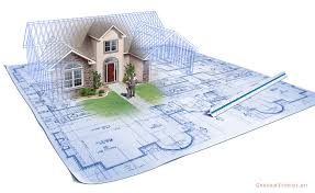 blueprints for a house the construction of the plan of construction maronda ad home