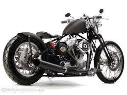 best 25 custom motorcycle wheels ideas on pinterest motor cafe