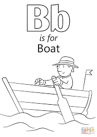 28 row row row your boat coloring page row row your boat