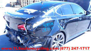 lexus isf grill 2008 lexus is f parts for sale save up to 60 youtube