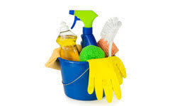 10 spring outdoor cleaning tips howstuffworks