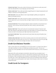 Best Business Credit Card Offers Compare U0026 Review Best Credit Cards Singapore Apply Online At Bankba U2026