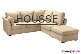 housse assise canapé housse d assise de canape coussin sur mesure fair t info