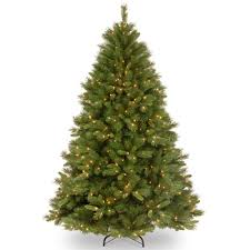 artificial christmas trees for sale pre lit christmas trees artificial christmas trees christmas