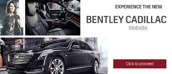 bentley motors website pre owned bentley chevrolet new u0026 pre owned chevy dealer in florence al