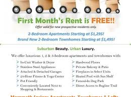 3 Bedroom Apartments In Waukesha Wi by Houses For Rent In Waukesha County Wi 64 Homes Zillow