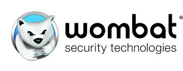 information systems security association u2013 la chapter
