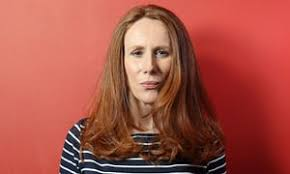 catherine tate to take nan and co on a live tour stage the