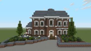 minecraft xbox victorian house youtube