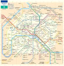 Alsace Lorraine Map Maps Of France France Travel Info