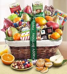 fruit baskets for delivery shenzhen christmas fruit basket delivery