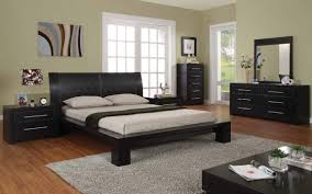 17 black and white bedroom designs you must see