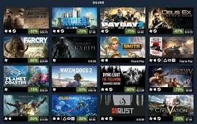 steam games will become much cheaper in select regions soon neowin
