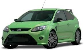 ford focus xr5 review ford focus rs 2010 price specs carsguide