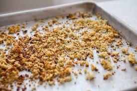 comment cuisiner le quinoa comment prparer le quinoa beautiful quinoa bio thiercelin